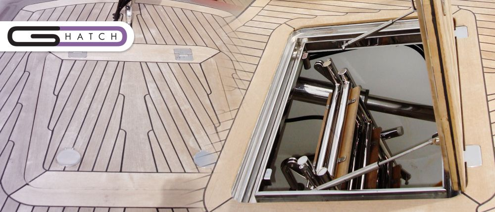 Products Yacht Equipments Gia Yachting